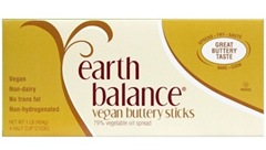 earth_balance_sticks_vegan_store_vivagranola