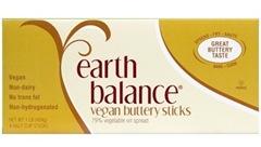 earth_balance_sticks_vegan_store_vivagranola